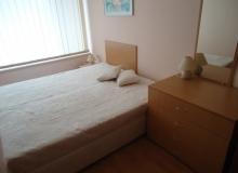 Квартира с видом на море выгодно . Фото 5