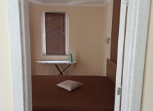 Двухкомнатная квартира в городе Поморие. Фото 6