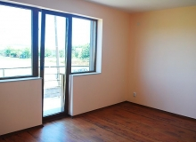 Продажа нового дома в 10 км от моря около Бургаса. Фото 6