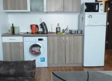 Недорогая двухкомнатная квартира в Святом Власе. Фото 4