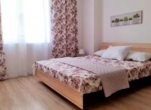 Купить выгодно двухкомнатную квартиру в Святом Власе близко к пляжу. Фото 6