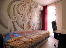 Современный компактный апартамент в Каскадас 13. Фото 7