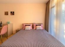Новая квартира рядом с пляжем в Равде. Фото 10