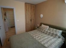 Недорогая двухкомнатная квартира в Несебре. Фото 6