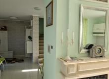 Новый современный дом на продажу в Каменаре. Фото 8