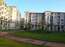 Двухкомнатная квартира в Поморие, Айвазовский Парк. Фото 6