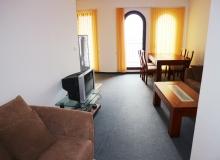 Трехкомнатная квартира на первой линии в Марина Кейп. Фото 7