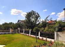 Просторная трехкомнатная квартира в центре Солнечного берега. Фото 8