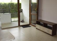 Трехкомнатная квартира  в элитном комплексе на Солнечном Берегу. Фото 7