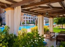 Недорогая 3-х комнатная квартира. Фото 8