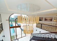 Двухкомнатная квартира в комплексе Романс Париж, Святой Влас. Фото 12