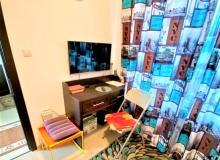 2-х комнатная квартира рядом с Несебром. Фото 1