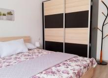 Купить выгодно двухкомнатную квартиру в Святом Власе близко к пляжу. Фото 7