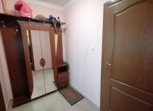 Недорогая двухкомнатная квартира в городе Несебр. Фото 8