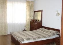 Квартира с одной спальней в Casa Del Mar, Святой Влас. Фото 4
