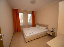 Квартира с одной спальней в комплексе Роял Сан, Солнечный Берег. Фото 9