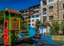 Новая двухкомнатная квартира в Равде по отличной цене. Фото 8