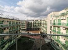 Срочная продажа дешевой двухкомнатной квартиры в Сарафово. Фото 8