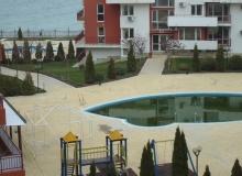 Квартира с видом на море выгодно . Фото 8