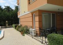 Трехкомнатная квартира на продажу в Поморие. Фото 29