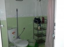 Квартира недорого у моря в Равде. Фото 9