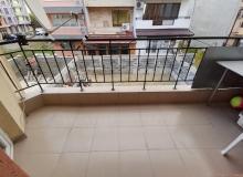Двухкомнатная квартира без таксы в Несебре - для ПМЖ. Фото 9