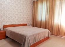 Квартира с одной спальней в комплексе Лагуна 1. Фото 11