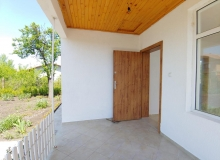Недорогой новый одноэтажный дом в селе Трыстиково. Фото 9