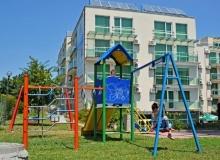 Срочная продажа дешевой двухкомнатной квартиры в Сарафово. Фото 9