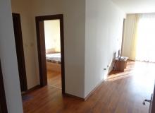 Квартира в Святом Власе по выгодной цене. Фото 8