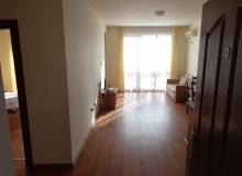 Квартира в Святом Власе по выгодной цене. Фото 9