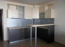 Двухкомнатная квартира для продажи в Бяле. Фото 2