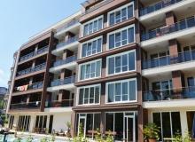 Просторная квартира рядом с пляжем в Равде. Фото 1
