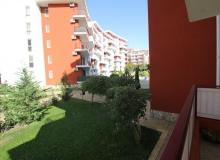 Продажа квартиры на первой линии в Марина Форт Бич. Фото 13
