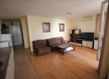 Продажа квартиры на первой линии в Марина Форт Бич. Фото 15