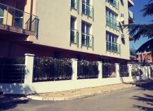 Дешевая квартира в Кошарице. Фото 2