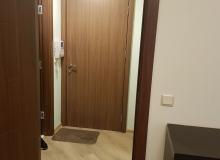 Двухкомнатная квартира на продажу в Бургасе. Фото 10