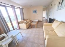 Просторная квартира на Солнечном берегу. Фото 9