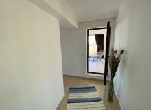 Двухкомнатная квартира для ПМЖ в городе Несебр. Фото 1