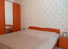 Квартира с одной спальней в комплексе Лагуна 1. Фото 12