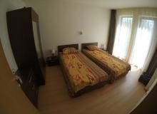 Трехкомнатная квартира по выгодной цене в Святом Власе. Фото 12