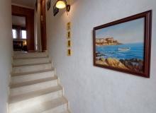Квартира на первой линии в комлексе Феста Поморие. Фото 10