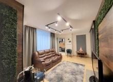 Трехкомнатная квартира для ПМЖ. Фото 10
