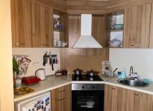Квартира с двумя спальнями на Солнечном Берегу в люксовом комплексе. Фото 15