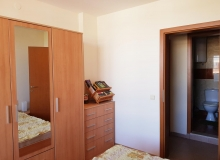 Недорогая 2-х комнатная квартира в к-се Несебр Форт. Фото 5
