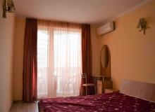 Апартамент с двумя спальнями в Бей Вью Виллас. Фото 10