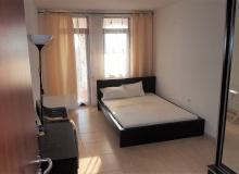 Двухкомнатный апартамент в комплексе Этыра III. Фото 8