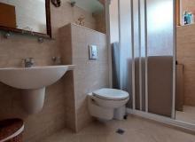 Небольшая двухкомнатная квартира в Приморско около моря. Фото 7