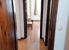 Трехкомнатная квартира на продажу в комплексе Трявна. Фото 10