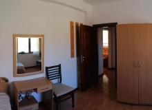 Трехкомнатная квартира на продажу в комплексе Трявна. Фото 6